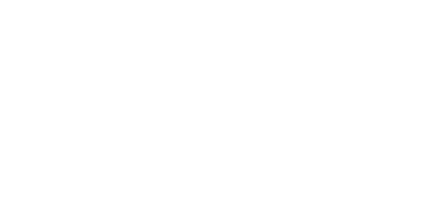 AMZ Seller Summit